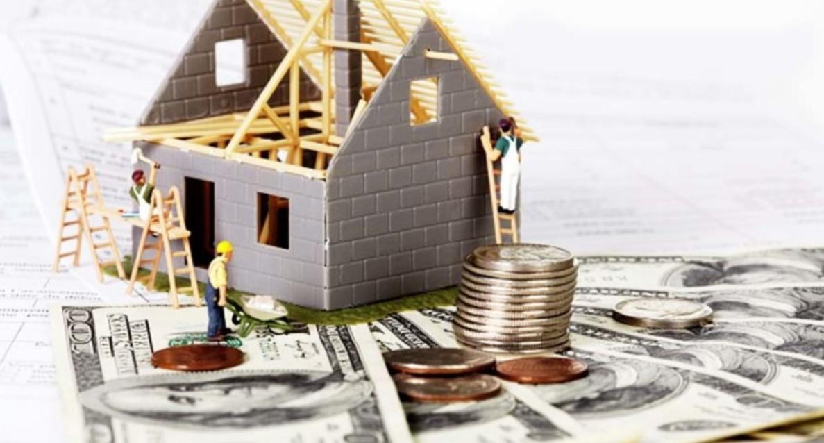 Tips Membangun Rumah dengan Developer Properti Syariah