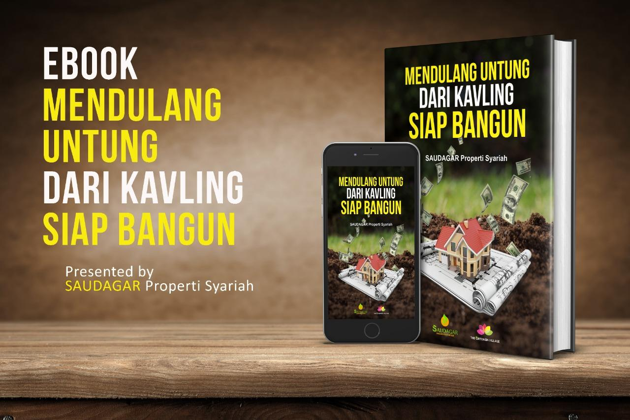 Cover EBook Kav Siap Bangun SPS